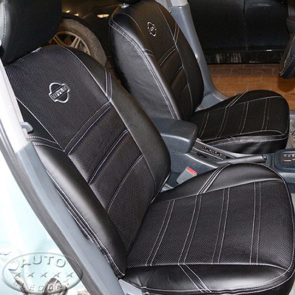 Авточехлы - купить автомобильные чехлы на сиденья автомобиля