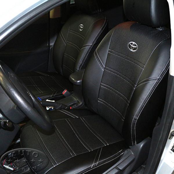Авто чехлы для Toyota, Тойота   Чехлы тойота Авенсис ...